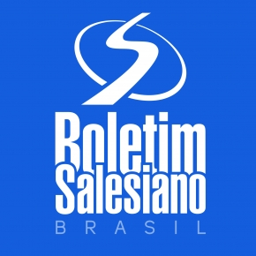 Encontro Internacional do Boletim Salesiano