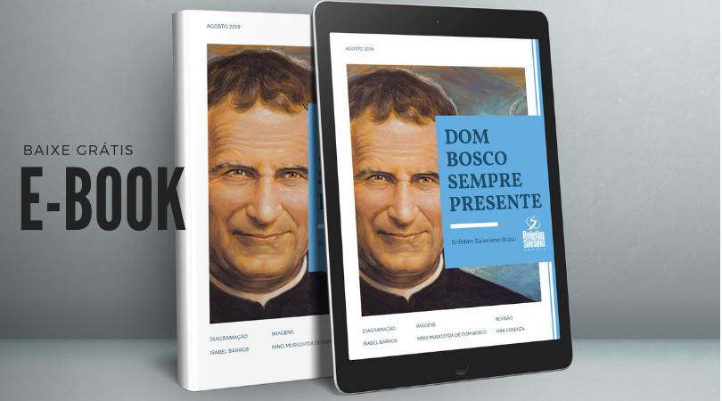 E-book